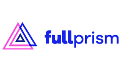 FullPrism